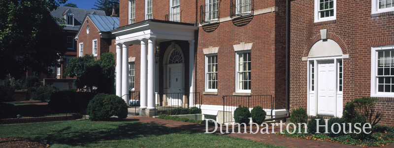 dumbarton_house